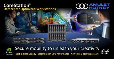 Amulet Hotkey Unveils BestinClass Density 2102d7b748e9551fd2ea9cc771e9d098 - Amulet Hotkey Unveils Best-in-Class Density Workstations and Entry-Level Models with Intel Xeon E-2100 Processors