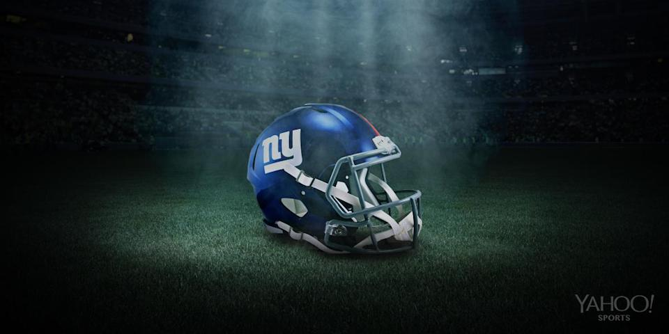 The New York Giants are now the final NFL team not to have started an African-American quarterback (Amber Matsumoto).