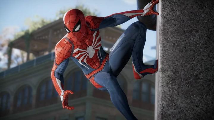 Sony and Insomniac provided more information about the upcoming PlayStation 4 exclusive Spider-Man at E3 2017, showing us the hero's combat and live-saving skills in equal measure. Here is what we know about the new Spider-Man game so far.
