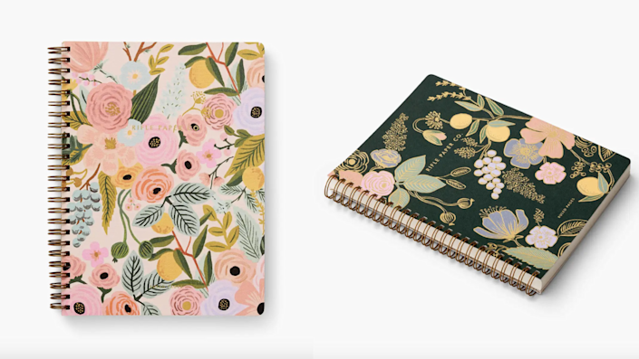 Best gifts for girlfriends: Rifle Paper