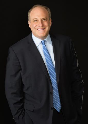 Acclaimed Mueller Prosecutor Andrew D. Goldstein Joins Cooley
