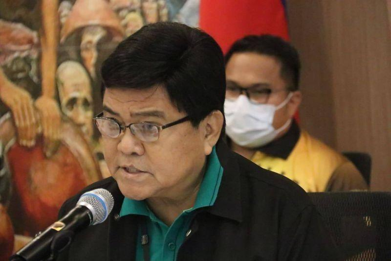 Mayor asked to discuss land cost, payment terms with 93-1 beneficiaries