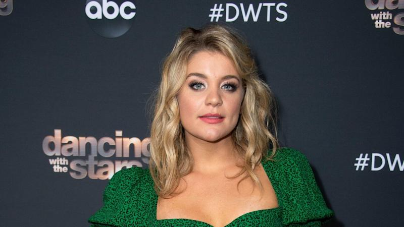 Lauren Alaina Opens Up About Ex John Crist After Sexual Misconduct Allegations (Exclusive)