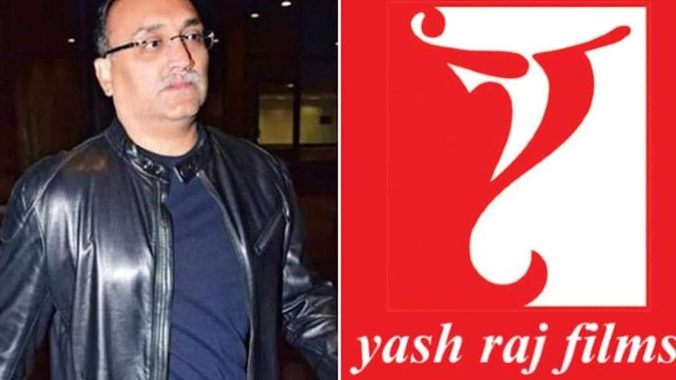 YRF 50: Yash Raj Films to announce five new movies