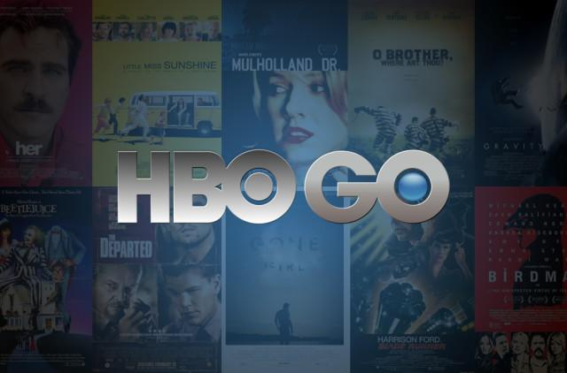 From silver screen to tablet: The best movies on HBO Go and HBO Now