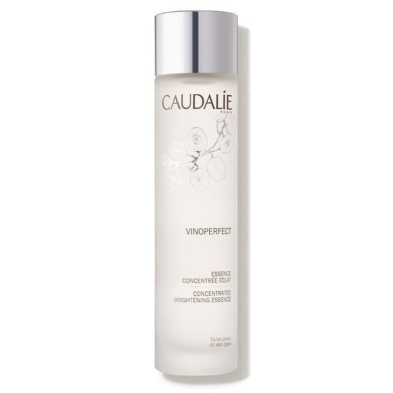 "<p><strong>Caudalie</strong></p><p>dermstore.com</p><p><strong>$49.00</strong></p><p><a href=""https://go.redirectingat.com?id=74968X1596630&url=https%3A%2F%2Fwww.dermstore.com%2Fproduct_Vinoperfect%2BBrightening%2BGlycolic%2BEssence_76064.htm&sref=https%3A%2F%2Fwww.goodhousekeeping.com%2Fbeauty%2Fanti-aging%2Fg32894759%2Fbest-toners%2F"" rel=""nofollow noopener"" target=""_blank"" data-ylk=""slk:Shop Now"" class=""link rapid-noclick-resp"">Shop Now</a></p><p>Even out skin tone with this Caudalie essence toner, made with exfoliating glycolic and citric acids, plus nourishing glycerin and grape and orange flower waters. A GH beauty editor favorite, it's also earned 100% five-star reviews on <a href=""https://go.redirectingat.com?id=74968X1596630&url=https%3A%2F%2Fwww.dermstore.com%2F&sref=https%3A%2F%2Fwww.goodhousekeeping.com%2Fbeauty%2Fanti-aging%2Fg32894759%2Fbest-toners%2F"" rel=""nofollow noopener"" target=""_blank"" data-ylk=""slk:Dermstore"" class=""link rapid-noclick-resp"">Dermstore</a>. ""<strong>After one week, my dark spots vanished</strong>,"" a reviewer marveled. </p>"