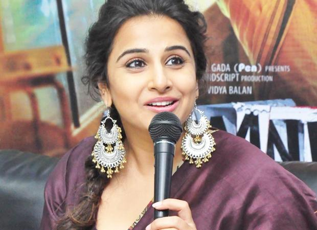 Kahaani 2 weekend collections: Vidya Balan starrer mints Rs 16 cr
