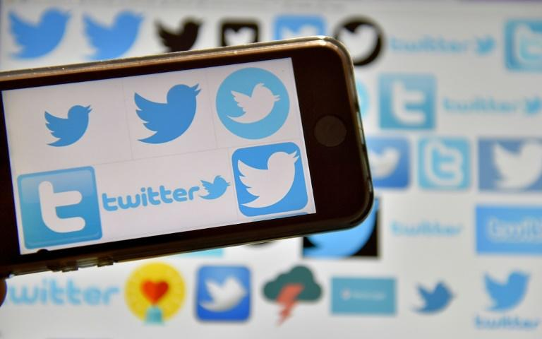 -Twitter hopes a collaboration with Bloomberg will help it expand its user base