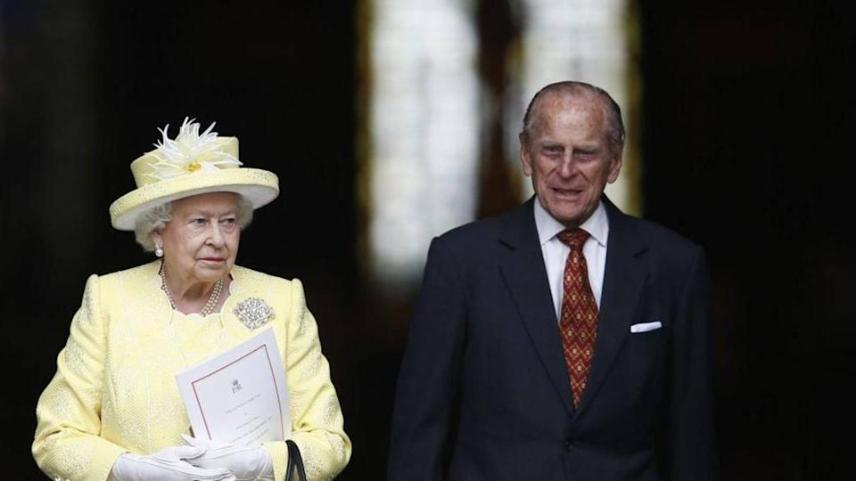 Prince Philip transferred to different hospital; to undergo heart tests