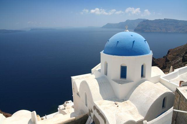 Greek tourism arrivals up 15.5 pct in 2013: official data