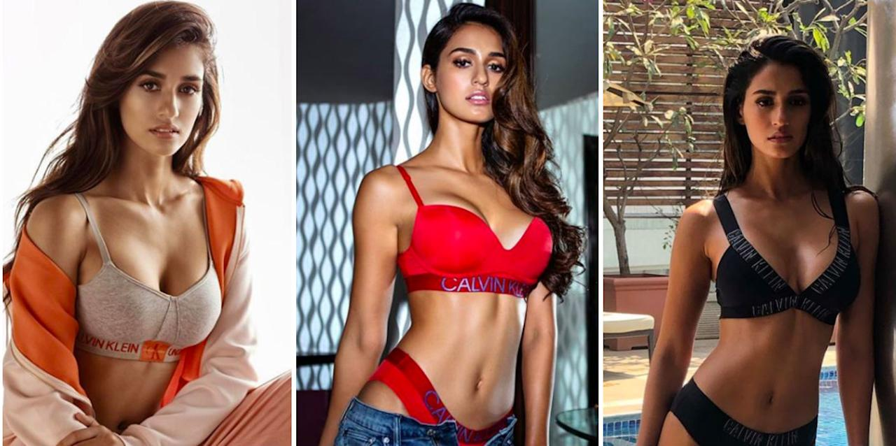 Every different outfit needs a different kind of bra, that serves different purposes. Check out 10 types of bras that are a must-have in every woman's wardrobe.