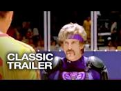 "<p><strong>Funniest quote: </strong>'Cram it up your cram hole, LaFleur'</p><p><strong>How to watch: <a class=""link rapid-noclick-resp"" href=""https://www.amazon.co.uk/Dodgeball-Underdog-Story-Stephen-Root/dp/B00ESQC2PS/ref=sr_1_1?keywords=dodgeball&qid=1584706442&s=instant-video&sr=1-1&tag=hearstuk-yahoo-21&ascsubtag=%5Bartid%7C1921.g.31782083%5Bsrc%7Cyahoo-uk"" rel=""nofollow noopener"" target=""_blank"" data-ylk=""slk:Buy/Rent on Amazon Prime"">Buy/Rent on Amazon Prime</a></strong></p><p><a href=""https://www.youtube.com/watch?v=W-XbDZUnUmw"" rel=""nofollow noopener"" target=""_blank"" data-ylk=""slk:See the original post on Youtube"" class=""link rapid-noclick-resp"">See the original post on Youtube</a></p>"