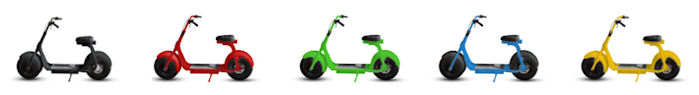 A picture containing transport, lawn mowerDescription automatically generated