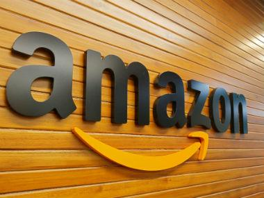Amazon India say monthly payment plans, installation services boosts large appliance sales during festive period