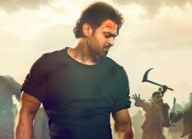 Prabhas to not receive a single penny after 'Saaho' tanks at box office