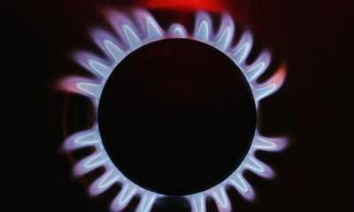 Gas Prices: Watchdogs Probe Fixing Claims