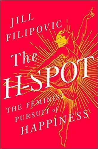 From Goodreads: &quot;What do women want? The same thing men were promised in the Declaration of Independence: happiness, or at least the freedom to pursue it.&quot;&amp;nbsp;<span>Get it here</span>.&amp;nbsp;
