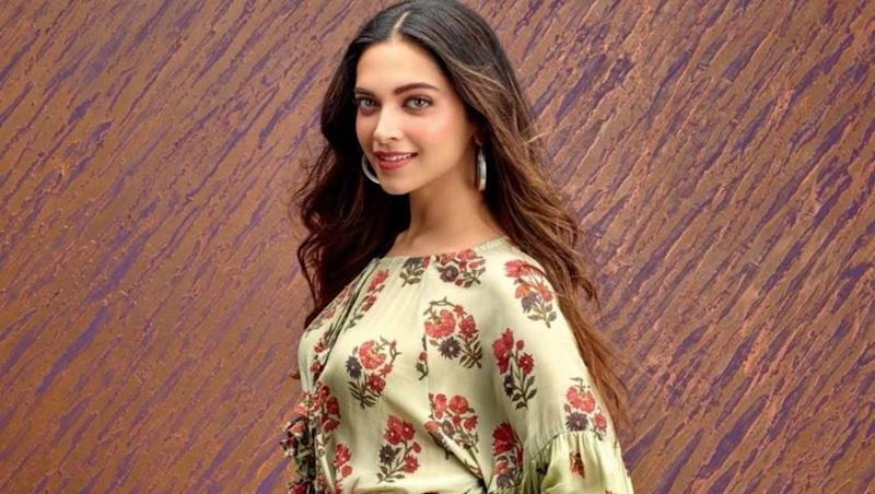 Deepika Padukone Wants to Enjoy Married Life to the FULLEST and Has No Plans To Return To Work Anytime Soon