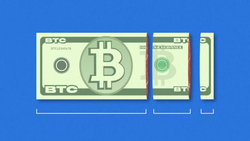 Anonymous fund plans to invest and donate $75M in bitcoin to startups working on enhancing privacy
