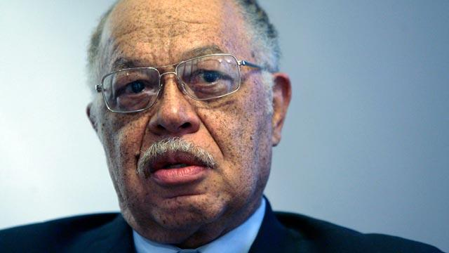 Kermit Gosnell Jury Cites Greed in Conviction of Abortion Doctor