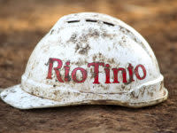 Mining giant Rio Tinto says it will launch a review of its heritage procedures after it blew up a 46,000-year-old Aboriginal cultural site in Western Australia