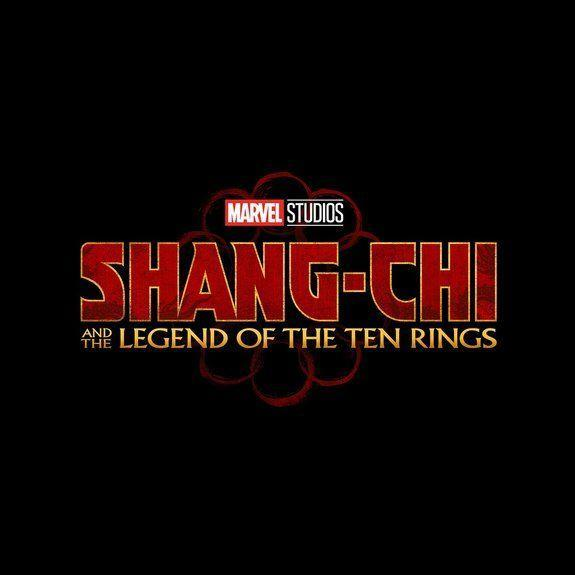 <p>Not much has been announced about this film, except that its title character is a master of unarmed combat, so expect plenty of cool fight scenes. Simu Liu, Awkwafina, and Tony Leung are set to star, and it's set to be released May 7, 2021.</p>