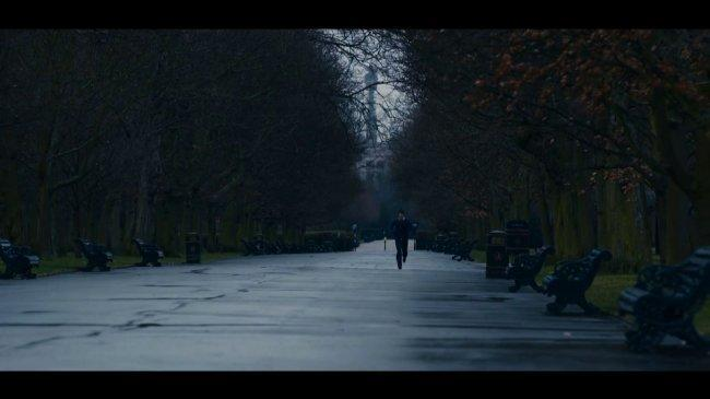 <p> <strong>What Was Cut:&#xA0;</strong>Appearing in the teaser trailer but never making it into&#xA0;<em>S</em>kyfall&apos;s final cut, a scene of Bond jogging through Regent&apos;s Park, presumably in a sequence that takes place before his MI6 Re-Evaluation test. </p> <p> <strong>If It Had Stayed In:&#xA0;</strong>Sam Mendes&apos; film is a real, visual celebration of London, and this shows off Regent&apos;s Park in a way that few film&apos;s have.&#xA0; </p>
