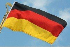 What the U.S. Can Learn from Germany's Economic Rebound
