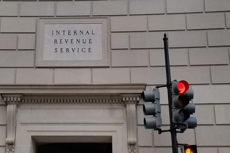 IRS Crypto Summit Was About the Exchange of Ideas, Not Tax Guidance