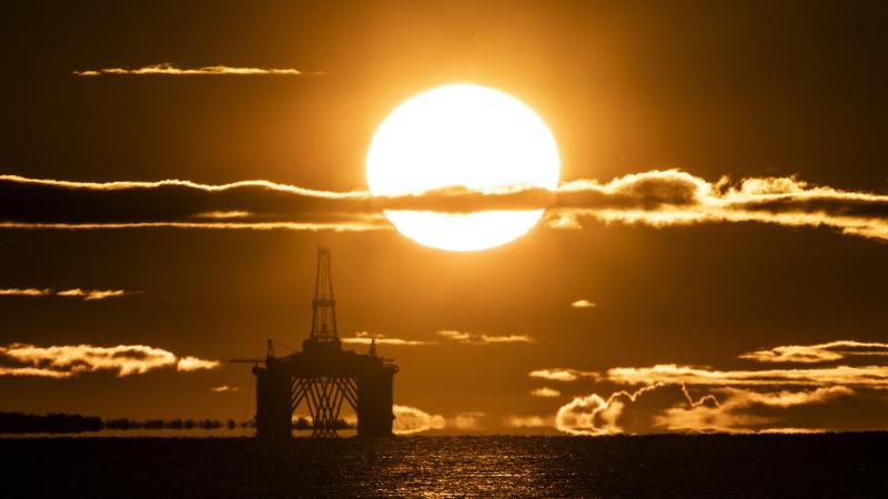 Sun less active compared to similar stars, scientists find