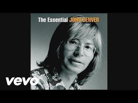 """<p>You can't help but clap along to John Denver's folk hit about life in the country. Though the song was originally released on his 1974 album<em> Back Home Again</em>, <a href=""""https://www.stereogum.com/2051323/the-number-ones-john-denvers-thank-god-im-a-country-boy/columns/the-number-ones/"""" rel=""""nofollow noopener"""" target=""""_blank"""" data-ylk=""""slk:it didn't become a chart topper until the following year"""" class=""""link rapid-noclick-resp"""">it didn't become a chart topper until the following year</a> after a recording of a live performance at the Universal Amphitheatre in Los Angeles was released as a single. It hit number 1 on both the <em>Billboard Hot Country Singles</em> and <em>Hot 100</em> charts. </p><p>Farm-friendly lyrics: <em>""""Well a simple kinda life never did me no harm/A raisin' me a family and workin' on the farm/My days are all filled with an easy country charm/Thank God I'm a country boy.""""</em> </p><p><a href=""""https://www.youtube.com/watch?v=QRuCPS_-_IA"""" rel=""""nofollow noopener"""" target=""""_blank"""" data-ylk=""""slk:See the original post on Youtube"""" class=""""link rapid-noclick-resp"""">See the original post on Youtube</a></p>"""