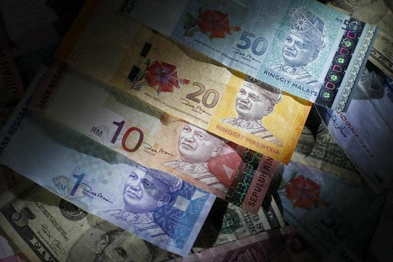 Bankrupt taxpayers still qualify for BR1M, Putrajaya says