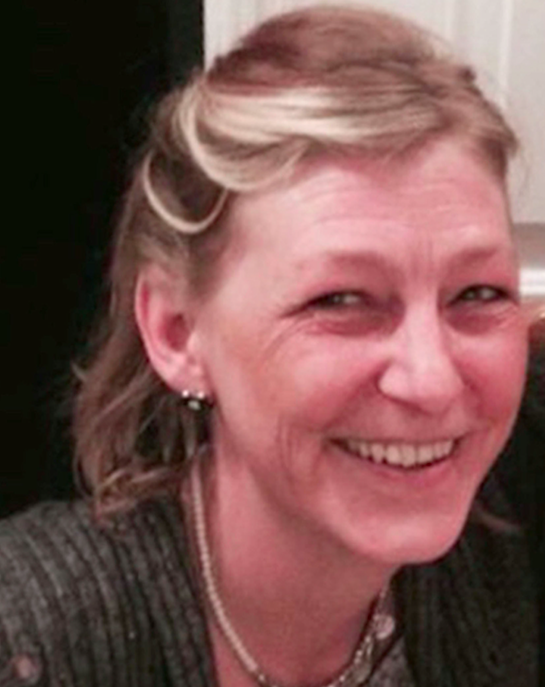 <em>The news comes as an inquest is due to open for Dawn Sturgess, who died eight days after apparently coming into contact with Novichok (PA)</em>