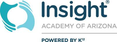 It's Business As Usual for Online Schools – Insight Academy of Arizona is Ready for the New School Year