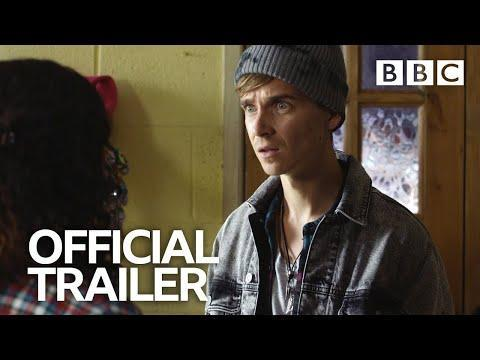 """<p><strong>Episode two continues Tuesday at 9pm on BBC One</strong></p><p>This five-part drama by Kay Mellor, following five supermarket workers whose lives are turned upside down when they jointly win the lottery is back for a fourth season on BBC One. Starring Joe Suggs.</p><p><a href=""""https://youtu.be/02Ca5dtI1UQ"""" rel=""""nofollow noopener"""" target=""""_blank"""" data-ylk=""""slk:See the original post on Youtube"""" class=""""link rapid-noclick-resp"""">See the original post on Youtube</a></p>"""