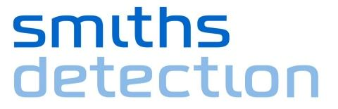 Smiths Detection launches iCMORE algorithms for lithium batteries and dangerous goods for HI-SCAN 10080 XCT