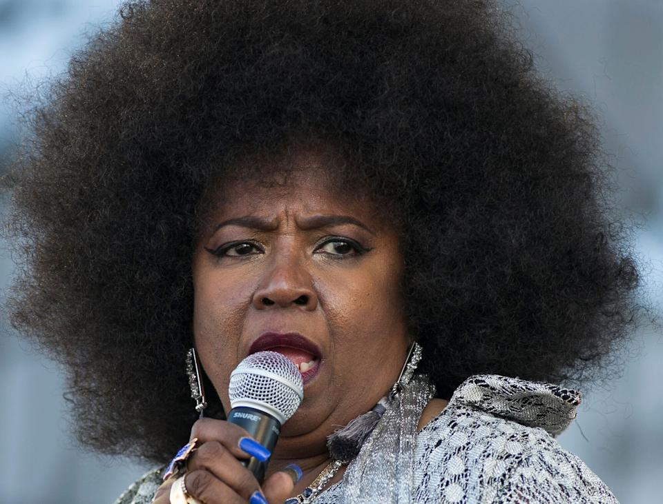 """Betty Wright, the Grammy-winning soul singer and songwriter whose influential 1970s hits included """"Clean Up Woman"""" and """"Where is the Love,"""" died on May 10, 2020 at age 66."""