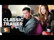 """<p><a class=""""link rapid-noclick-resp"""" href=""""https://www.amazon.com/Kiss-Bang-Robert-Downey-Jr/dp/B002QYSZBO?tag=syn-yahoo-20&ascsubtag=%5Bartid%7C10067.g.962%5Bsrc%7Cyahoo-us"""" rel=""""nofollow noopener"""" target=""""_blank"""" data-ylk=""""slk:Watch Now"""">Watch Now</a></p><p><strong>Memorable Quote</strong>: """"She had something, that gal tonight, this quality. You know, like the girl from high school, the one that got away that—you know what I mean?—that haunts you still."""" <em>- Harry Lockhart</em></p><p><strong>Keywords</strong>: Hollywood, film noir, Gay Perry, Robert Downey, murder mystery</p><p><a href=""""https://www.youtube.com/watch?v=__PnD1HWXSo"""" rel=""""nofollow noopener"""" target=""""_blank"""" data-ylk=""""slk:See the original post on Youtube"""" class=""""link rapid-noclick-resp"""">See the original post on Youtube</a></p>"""