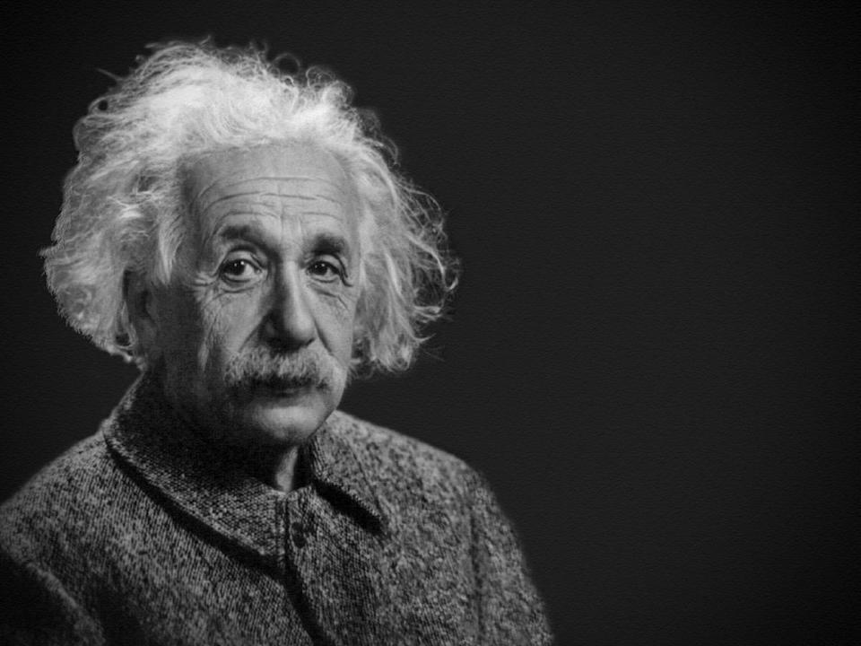 "When Nobel Prize-winning physicist <strong>Albert Einstein</strong> passed away on April 18, 1955, he left behind specific instructions when it came to the disposal of his body, according to one <em>National Geographic</em> investigation. Einstein didn't want his corpse to be worshiped or his brain to be studied, so he instructed those who were responsible for his remains to ""cremate them, and scatter the ashes secretly in order to discourage idolaters."" However, <strong>Thomas Harvey</strong>, the pathologist on call when Einstein died at New Jersey's Princeton Hospital, didn't quite follow those instructions. Instead, he <a href=""https://www.nationalgeographic.com/science/phenomena/2014/04/21/the-tragic-story-of-how-einsteins-brain-was-stolen-and-wasnt-even-special/"" rel=""nofollow noopener"" target=""_blank"" data-ylk=""slk:stole Einstein's brain"" class=""link rapid-noclick-resp"">stole Einstein's brain</a>. From there, things got even weirder. When Einstein's family found out, his son apparently didn't object to the theft and Harvey was able to keep the brain in two jars in his basement before moving it to ""a cider box stashed under a beer cooler."""