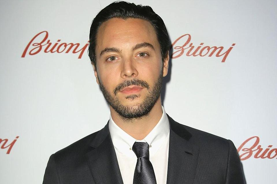 Jack Huston The 'Boardwalk Empire' star is on the ascendent having recently bagged roles in 'Ben Hur' and 'The Crow and at 32, he's the prime age to play 007. He also gets bonus points for looks, nationality (English), and family acting heritage.