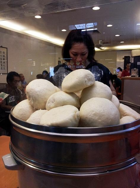 600grams baos anyone?