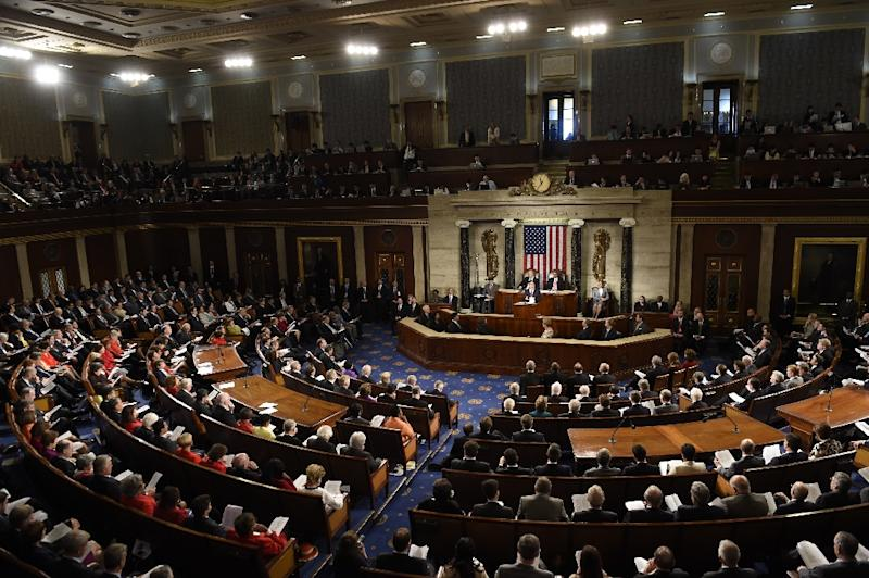 In 2002, public approval of Congress reached 84 percent, but in 2013, public approval reached an all-time low of 10 percent, according to background information
