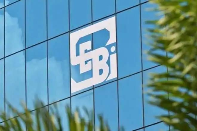 On November 22, Sebi barred Karvy from using the power of attorney (PoA) after the broker transferred clients' money for other purposes and indulged in trade not authorised by them.