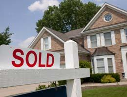 Shrink your housing costs