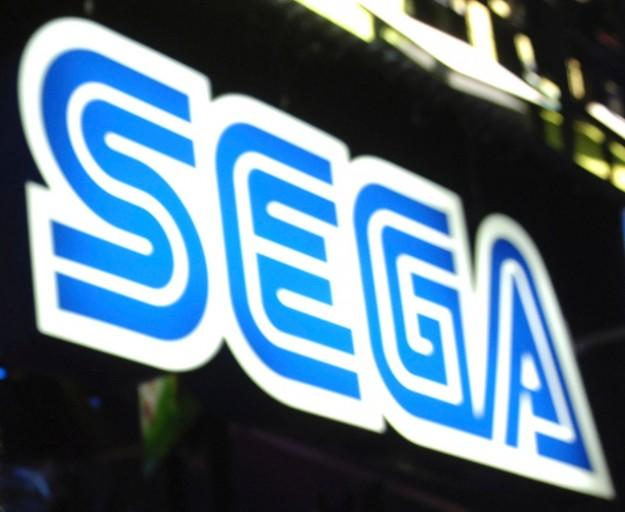 Sega mishandles SOPA question, creates funny video as apology