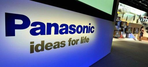Osaka-based Panasonic is looking at shrinking its main office by between 3,000 and 4,000 staff