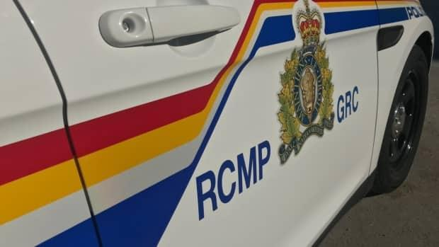RCMP identified the remains as Lane Tail Feathers, a 35-year-old man from Fort MacLeod, Alta., earlier this week. (David Bell/CBC - image credit)