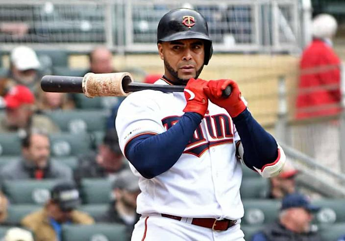 MLB DFS Picks, top stacks and pitchers for Yahoo, DraftKings + FanDuel daily fantasy baseball lineups, including the Mets + Twins   Wednesday, 6/9