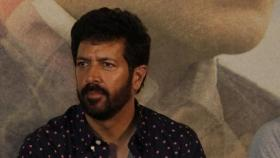 'Research money went into an item number': '83 director Kabir Khan trolled for incorrect cricket details