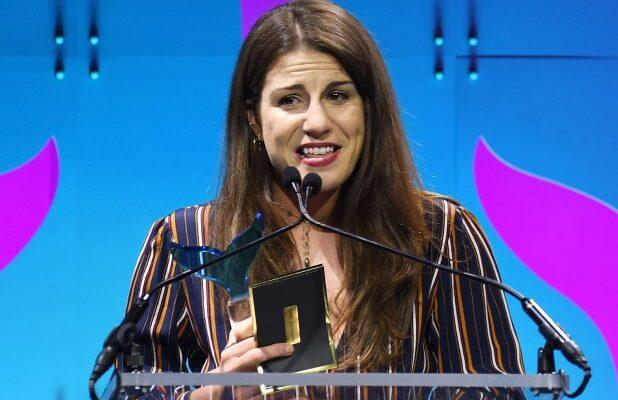 Lauren Duca Responds to Complaints From Her NYU Class: 'I Am Disappointed With How It Went'
